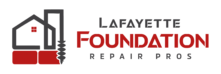 Lafayette Foundation Repair Pros